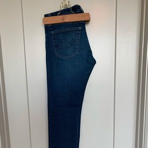 AG Jeans - The Dylan - 34x34